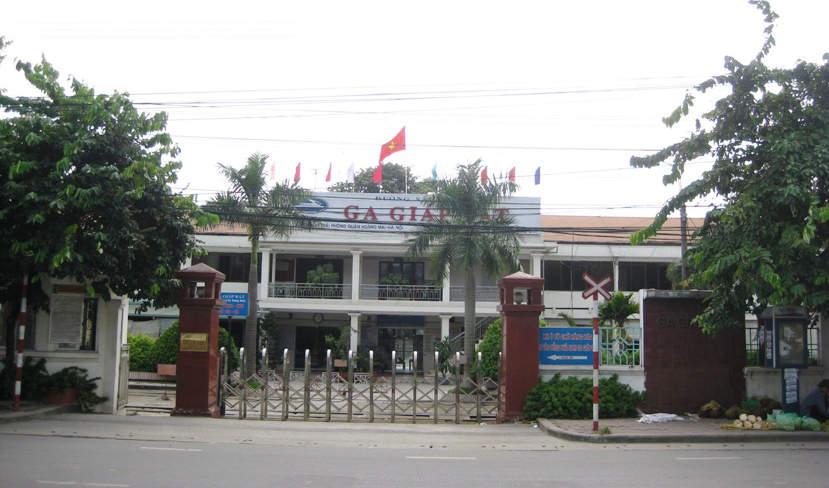 Báo giá vận chuyển hàng lẻ từ ga Giáp Bát đến ga Sóng Thần-1